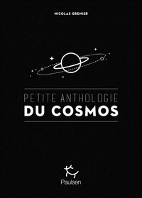 Petite anthologie du cosmos.pdf