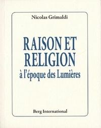 Raison et religion à lépoque des Lumières.pdf