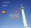 Nicolas Guilbert - Paris paradis.
