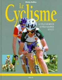 Le cyclisme.pdf