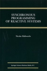 Synchronous Programming of Reactive Systems.pdf