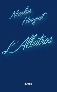Nicolas Houguet - L'Albatros.
