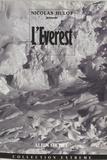 Nicolas Hulot - L'Everest.