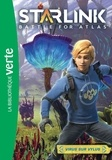 Nicolas Jaillet - Starlink Battle for Atlas Tome 2 : Virus sur Vylus.