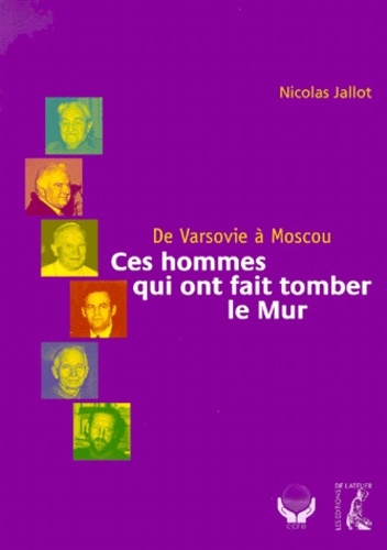 Nicolas Jallot - .