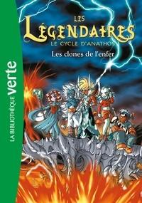 Les Légendaires Tome 11.pdf