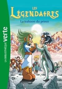 Les Légendaires Tome 5.pdf