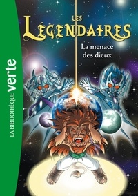 Les Légendaires Tome 7.pdf