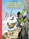 Nicolas Julo - Hector Krapahutt et le Mont Inaccessibilis.