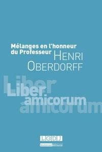 Mélanges en lhonneur du Professeur Henri Oberdorff.pdf