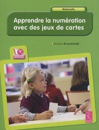 Apprendre la numération avec des jeux de cartes.pdf