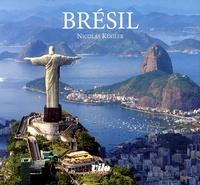 Nicolas Kugler - Brésil.