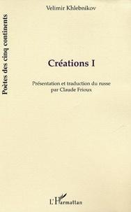 Nicolas Le Berre - Des laitages. - Une sacrée vacherie!.