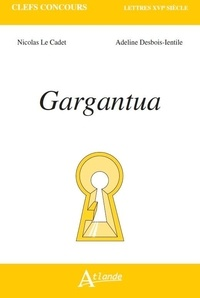 Gargantua.pdf