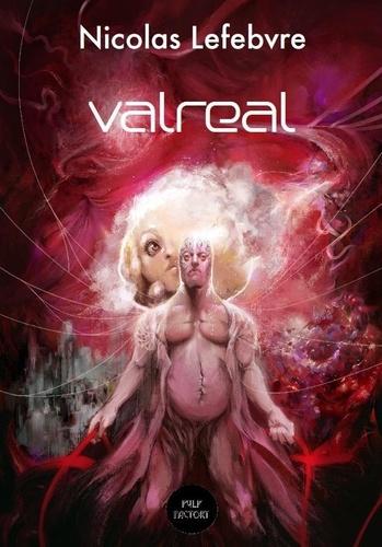 Valreal