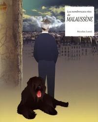 Nicolas Lozzi - Les nombreuses vies de Malaussène.