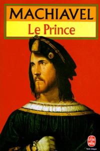 LE PRINCE SUIVI DE CHOIX DE LETTRES.pdf