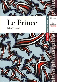 Le Prince - Nicolas Machiavel | Showmesound.org