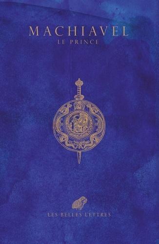 Le Prince  Edition collector