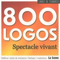 800 Logos - Spectacle vivant.pdf