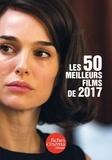 Nicolas Marcadé - Les 50 meilleurs films de 2017.