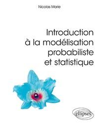 Introduction à la modélisation probabiliste et statistique.pdf