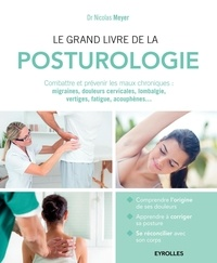 Le grand livre de la posturologie.pdf