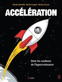 Accélération - Dans les coulisses de lhypercroissance.pdf