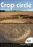 Nicolas Montigiani - Crop circles - Expériences interdites.