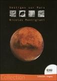 Nicolas Montigiani - Vestiges sur Mars.