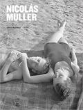 Nicolas Muller - Obras Maestras - Edition en espagnol.