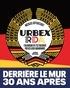 Nicolas Offenstadt - Urbex RDA - L Allemagne de l Est racontée par ses lieux abandonnés.