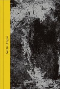 Nicolas Ortigosa - Works 2002-2018.