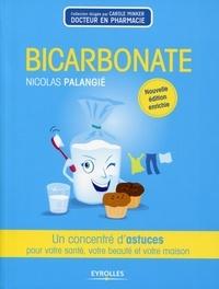 Bicarbonate - Un concentré dastuces pour votre santé, votre beauté et votre maison.pdf
