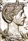Nicolas Parisot - Aureliani de Lyon - Monnaies romaines.