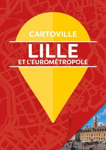 Lille 5e édition