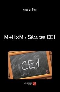 M+H×M : Séances CE1.pdf