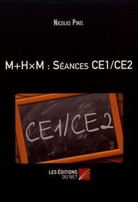 M+HxM : séances CE1/CE2.pdf