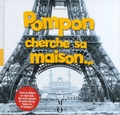 Nicolas Piroux - Pompon cherche sa maison....