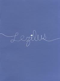 Deedr.fr Lezilus - Catalogue 2006-2007 Image