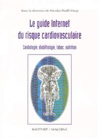 Nicolas Postel-Vinay et  Collectif - .