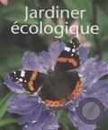 Nicolas Priou - Jardiner écologique - Toutes les techniques, tous les conseils pour jardiner en préservant les ressources naturelles de son jardin.
