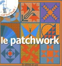 Nicolas Pruvost - Le patchwork.
