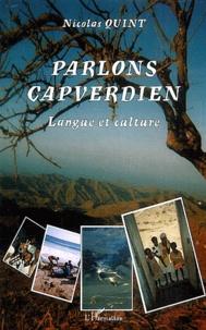 Parlons capverdien - Langue et culture.pdf