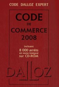 Ucareoutplacement.be Code de commerce Image