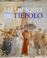 Les fresques de Tiepolo.pdf