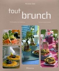 Tout brunch.pdf
