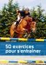 Nicolas Sanson - Equitation.