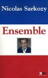 Nicolas Sarkozy - Ensemble.