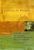 Nicolas Simonnet et Jacques Hainard - La médiation culturelle dans un lieu partrimonial en relation avec son territoire - Actes du colloque Château de Kerjean, juin 2000.